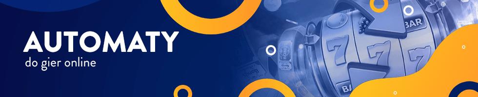 automaty do gier online hazardowy.pl