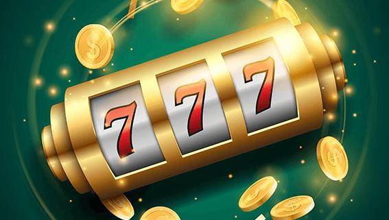 bonus w kasynie za darmo