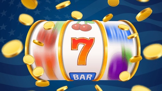 bonusy kasynowe
