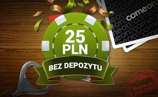 bonusy w legalnych polskich kasynach