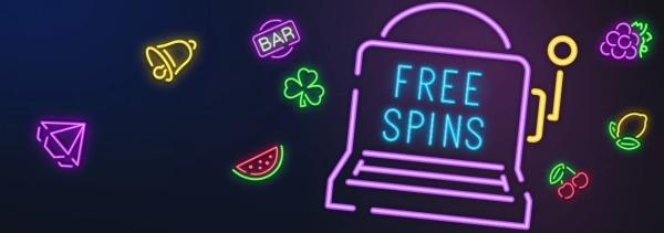 darmowe kasyno free spiny