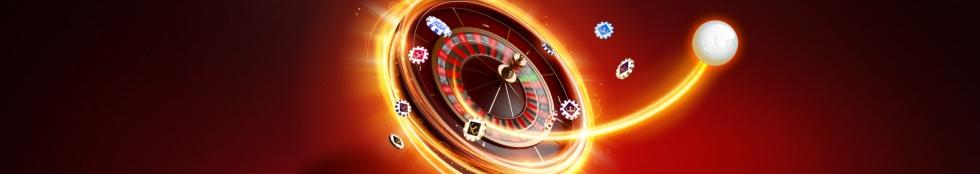 gry kasynowe ruletka