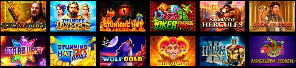 hazardowe gry online