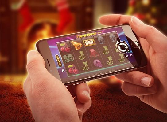 kasyna mobilne