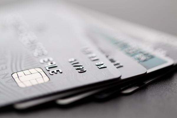 kasyno spinia metody płatności