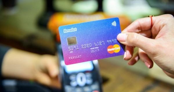 metody płatności w kasynach revolut