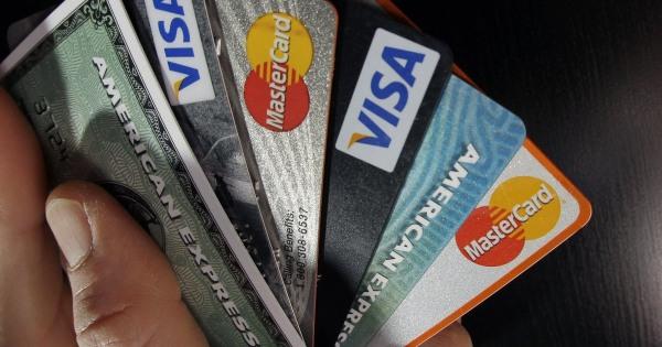 metody płatności w kasynie spinamba