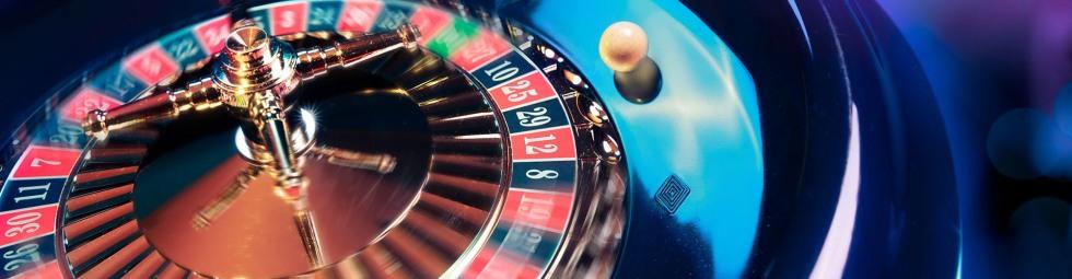 najlepsze kasyna na żywo ruletka