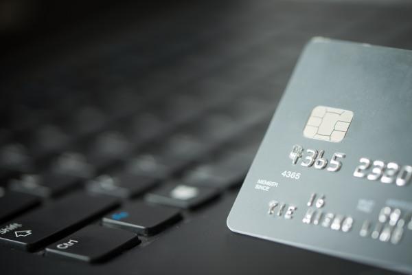 slottica metody płatności
