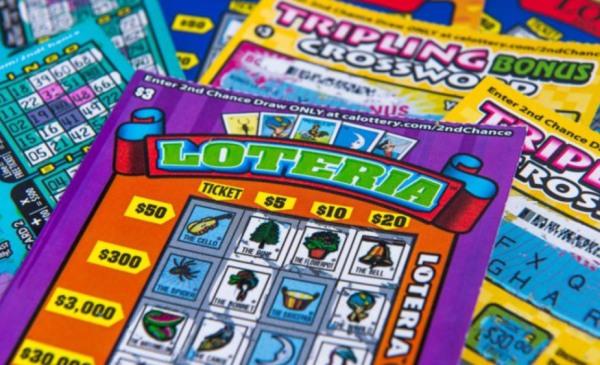 zdrapki w kasynach online