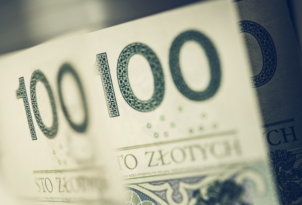 złotówki w kasynach online